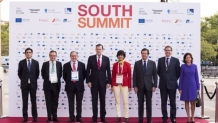 La IV Edición del South Summit contará con más de 175 conferencias